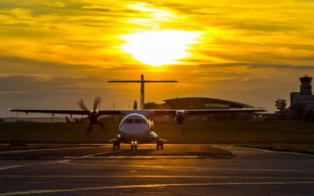 ATR 42-400/500/72-212A (PWC PW120) Combined B1/B2 Practical